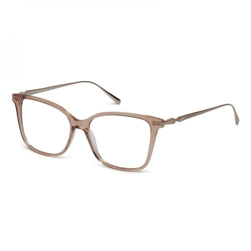 SCOTCH & SODA SS3003 288 NUDE 53/15-135